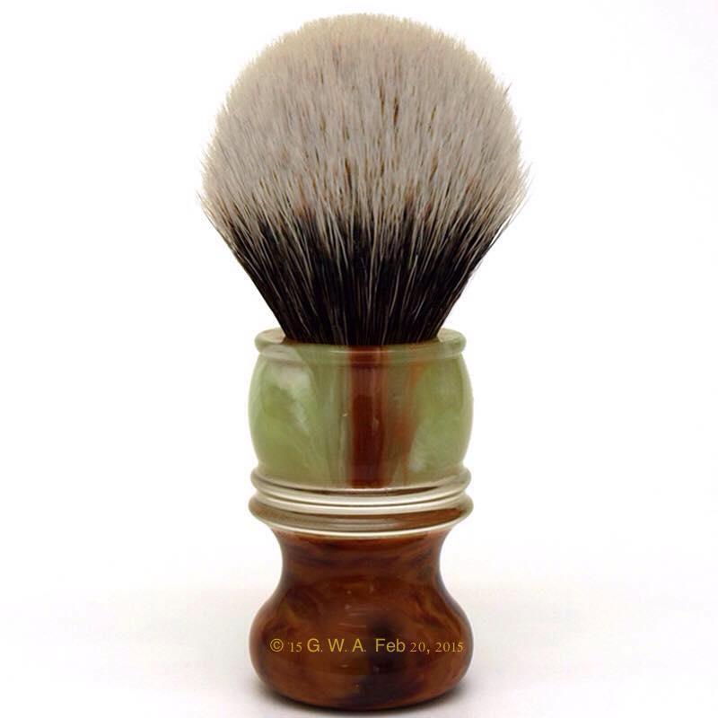 Geoff Anderson custom 15884_10