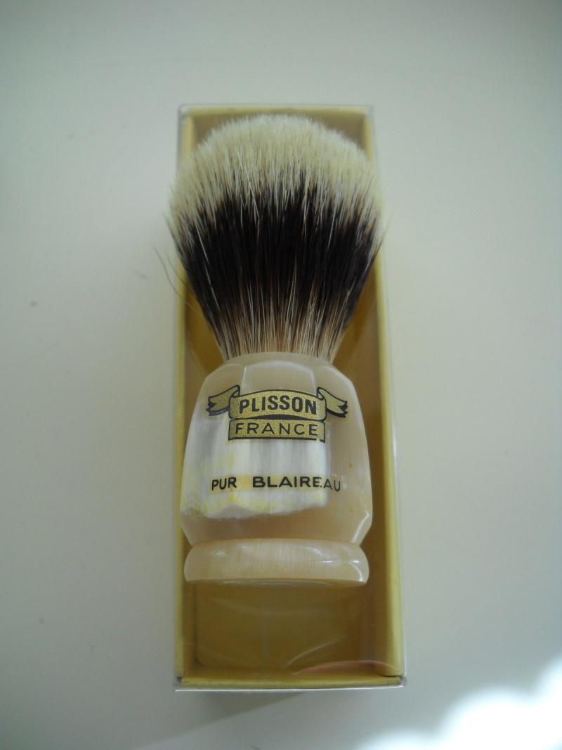 Plisson vintage _57_110