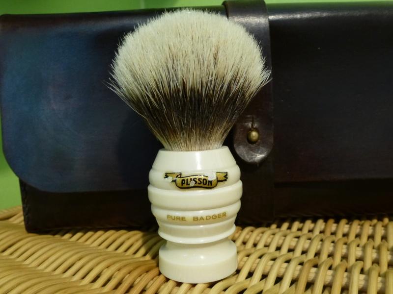 Plisson vintage P1030215