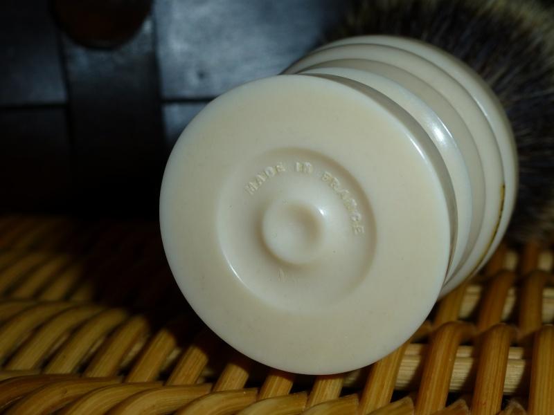 Plisson vintage P1030217