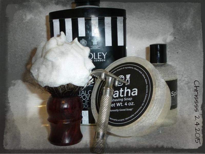 Latha savon/AS P1030229
