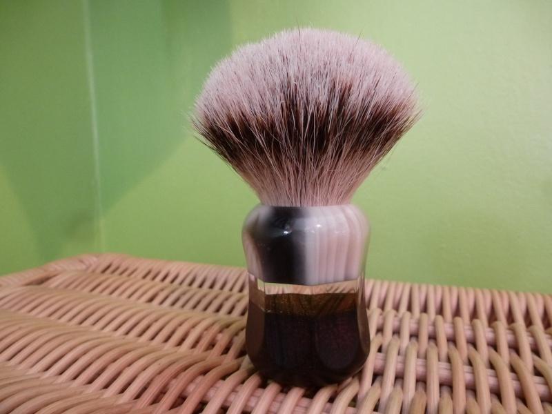 Geoff Anderson custom P1030242