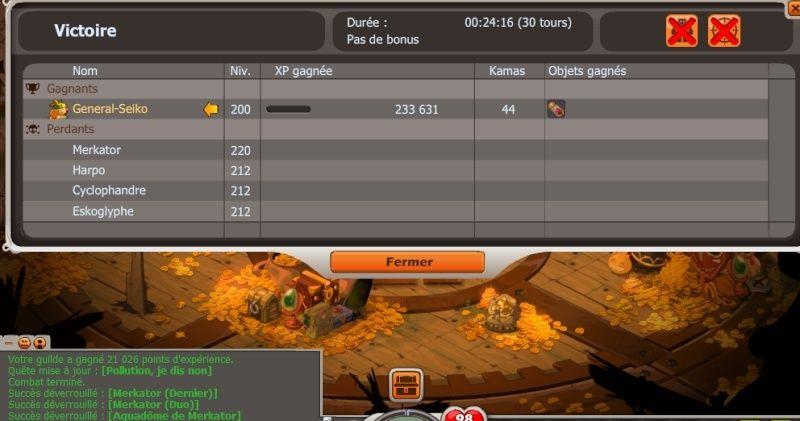 Screen de la guilde - Page 2 Merka_10