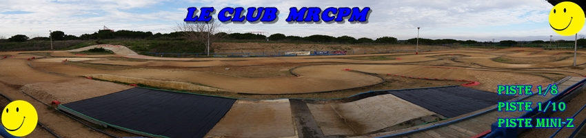 Forumactif.com : Bienvenue sur le forum du MRCPM Ami20110