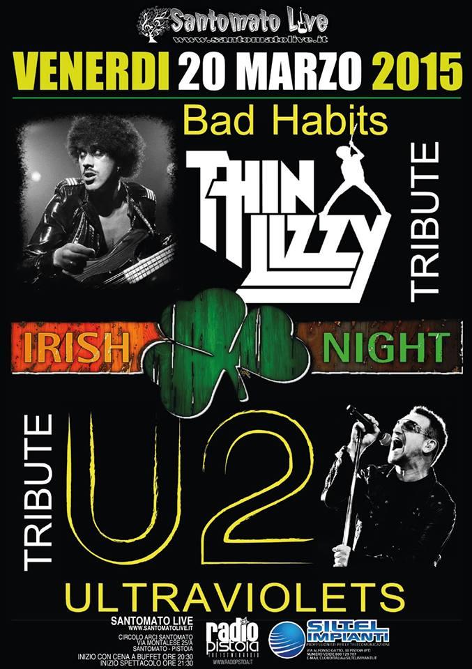 Sabato 19 settembre Ultraviolets U2 Tribute In Concerto @ Sieci (Fi) - Pagina 9 Cop_in10
