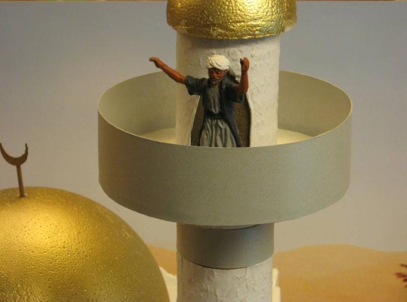 Dio-Horst Werkbank: Zubehör für 7 cm Figuren - Seite 4 Img_2312