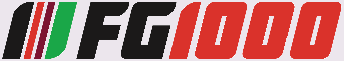 Formula Gulf event starting May 30 Gulf1011