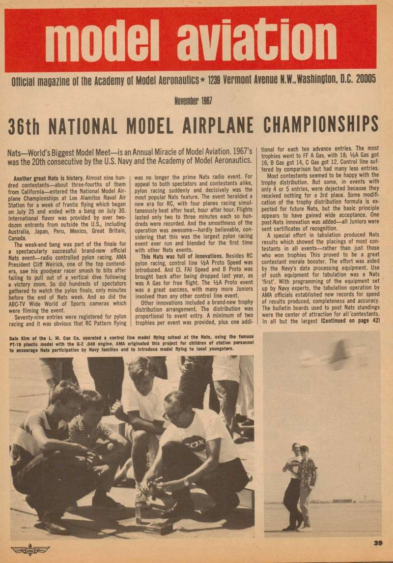 "Old Magazine Morning...""Another Model Airplane Hero"": Don McGovern's 'All Wet' column Flying Models 8/68 - Page 2 1_196712"