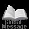 Global Message