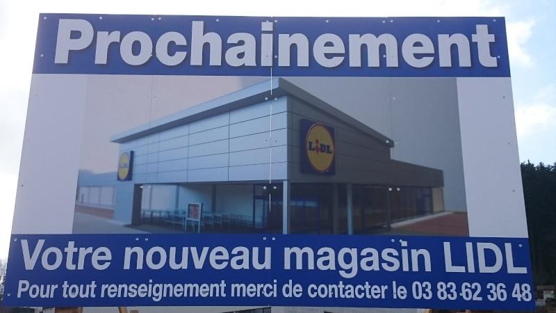 Eco Quartier de la Madeleine à Remiremont - Page 8 Dsc_0910