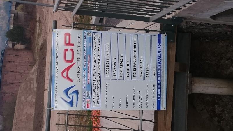 Eco Quartier de la Madeleine à Remiremont - Page 8 Dsc_0913