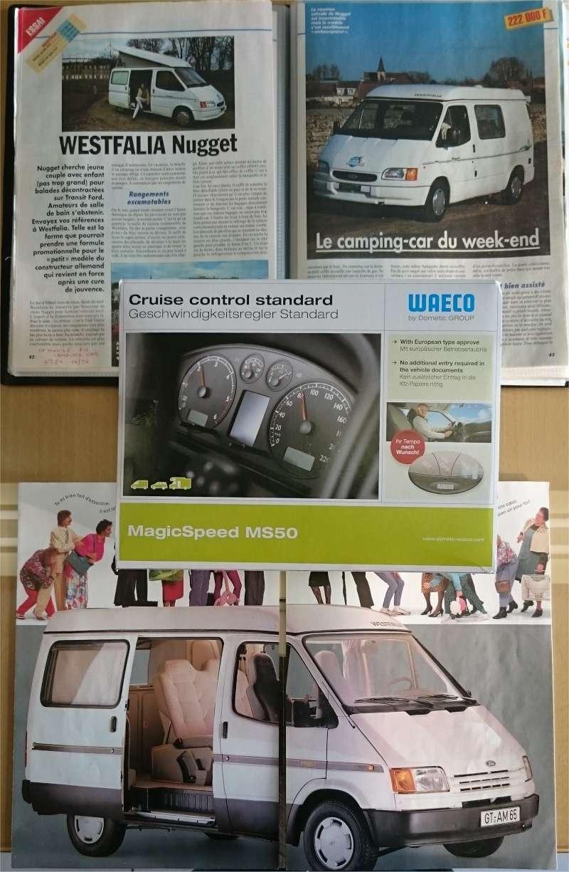 [Mk3]Résto Ford transit nugget WESTFALIA - Page 4 Dsc_0810