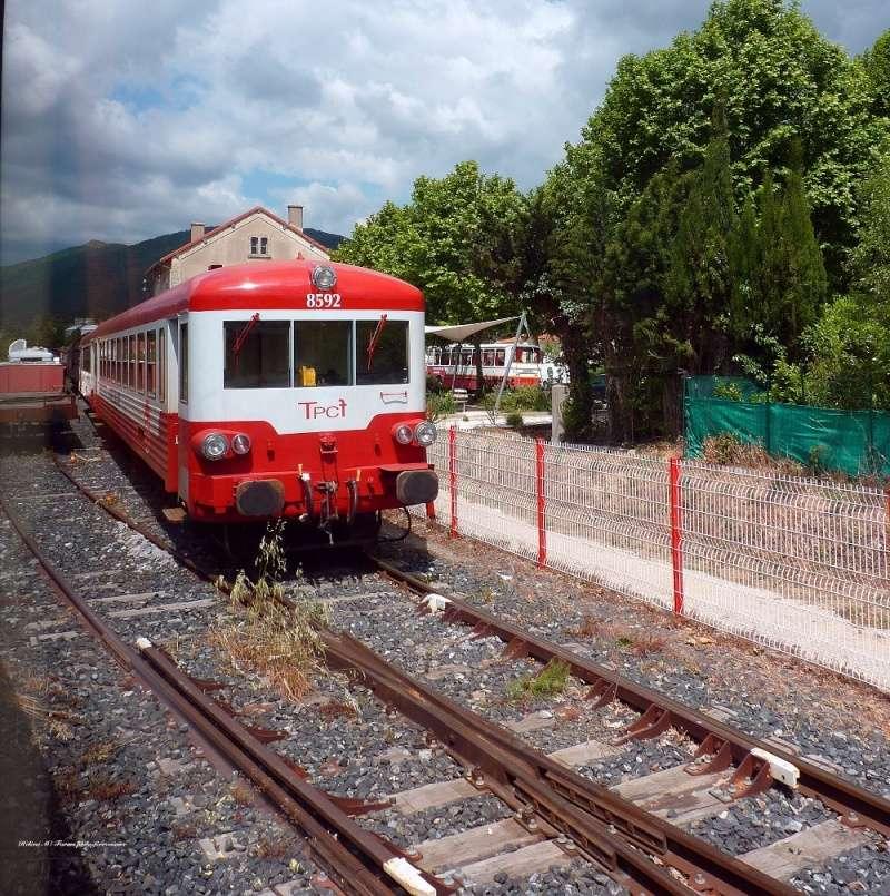 Le Train de l'Aude de l'AP2800 - Page 1 P1070618