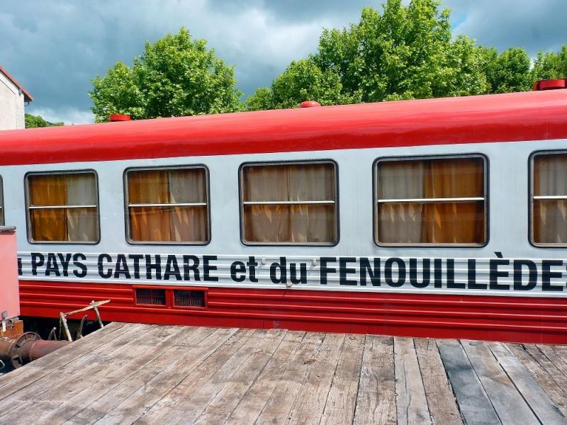 Le Train de l'Aude de l'AP2800 - Page 1 P1070619