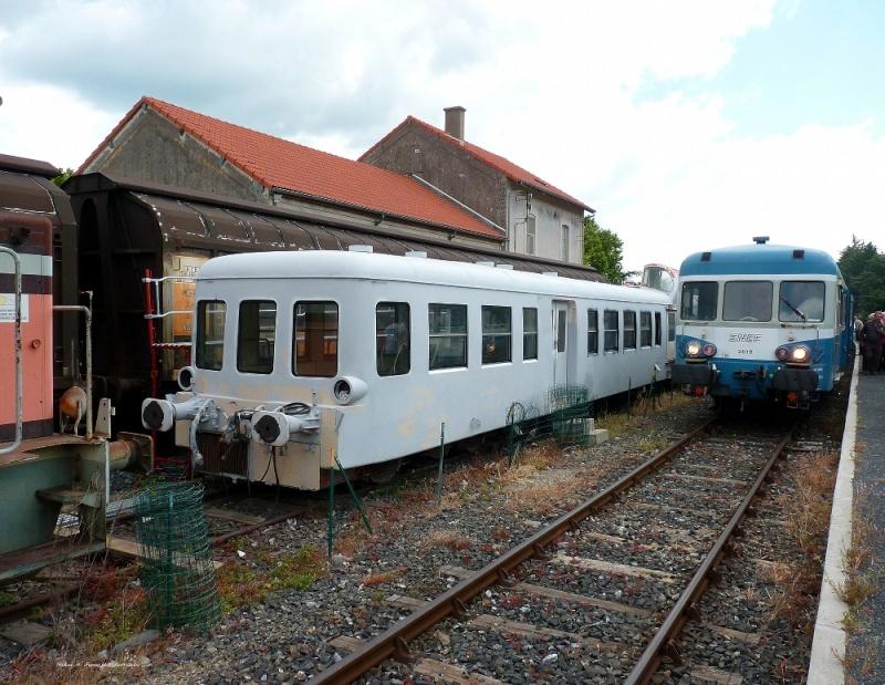 Le Train de l'Aude de l'AP2800 - Page 1 P1070620