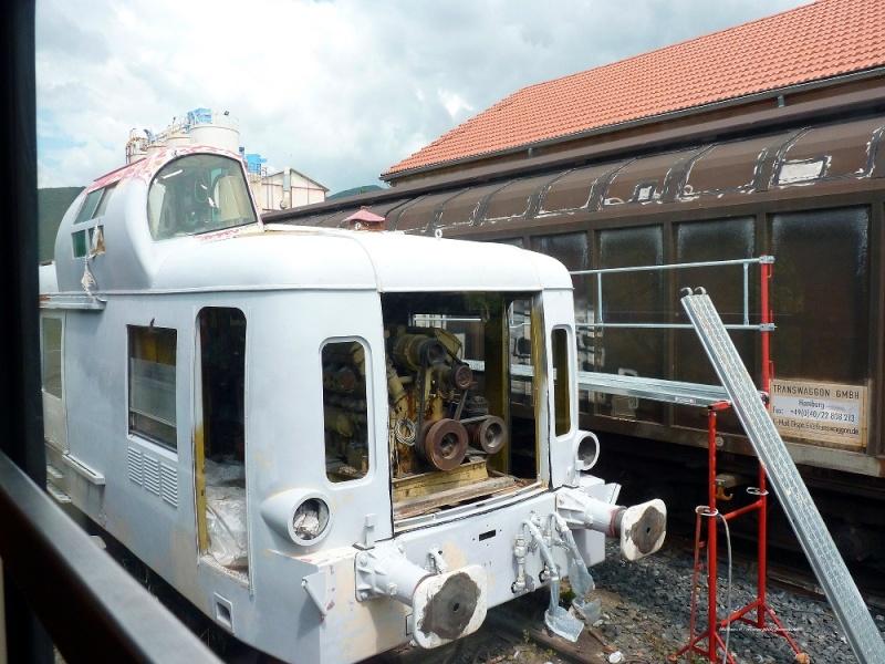 Le Train de l'Aude de l'AP2800 - Page 1 P1070621