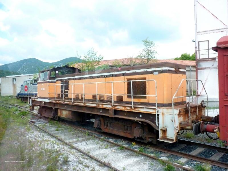 Le Train de l'Aude de l'AP2800 - Page 1 P1070624