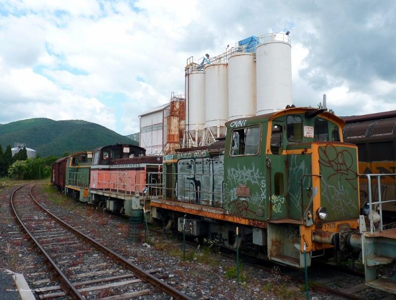 Le Train de l'Aude de l'AP2800 - Page 1 P1070625