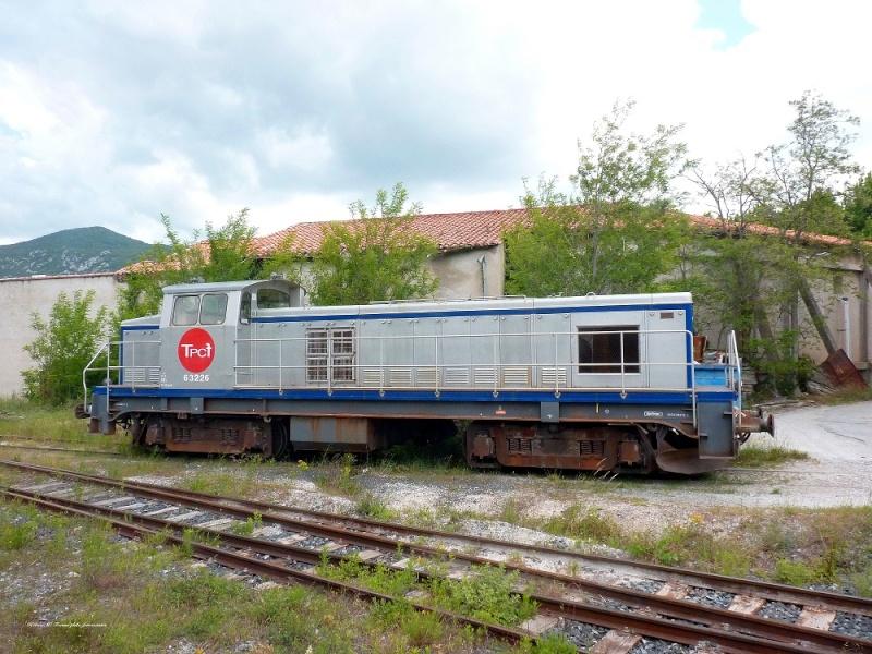 Le Train de l'Aude de l'AP2800 - Page 1 P1070626