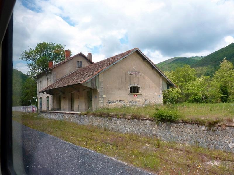 Le Train de l'Aude de l'AP2800 - Page 1 P1070627
