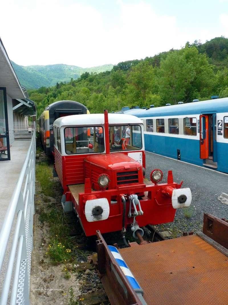 Le Train de l'Aude de l'AP2800 - Page 1 P1070632
