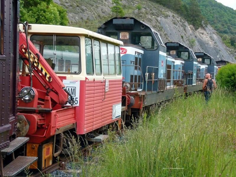 Le Train de l'Aude de l'AP2800 - Page 1 P1070634