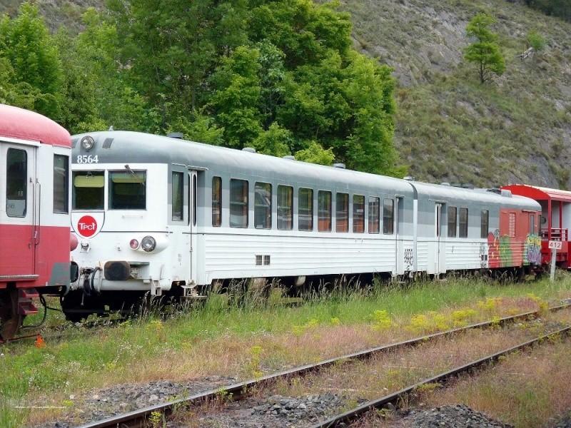 Le Train de l'Aude de l'AP2800 - Page 1 P1070636