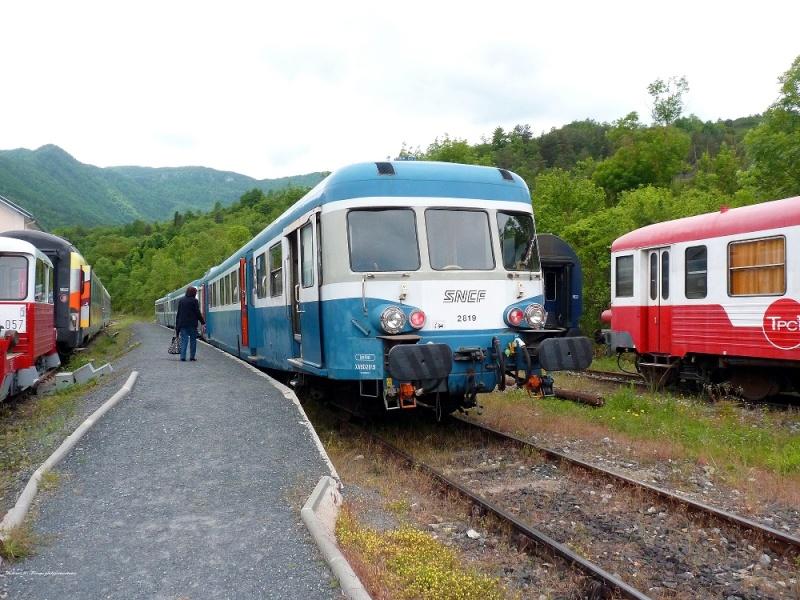 Le Train de l'Aude de l'AP2800 - Page 1 P1070712