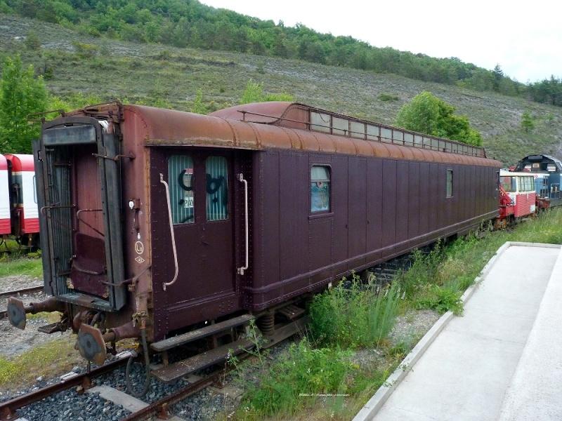 Le Train de l'Aude de l'AP2800 - Page 1 P1070713