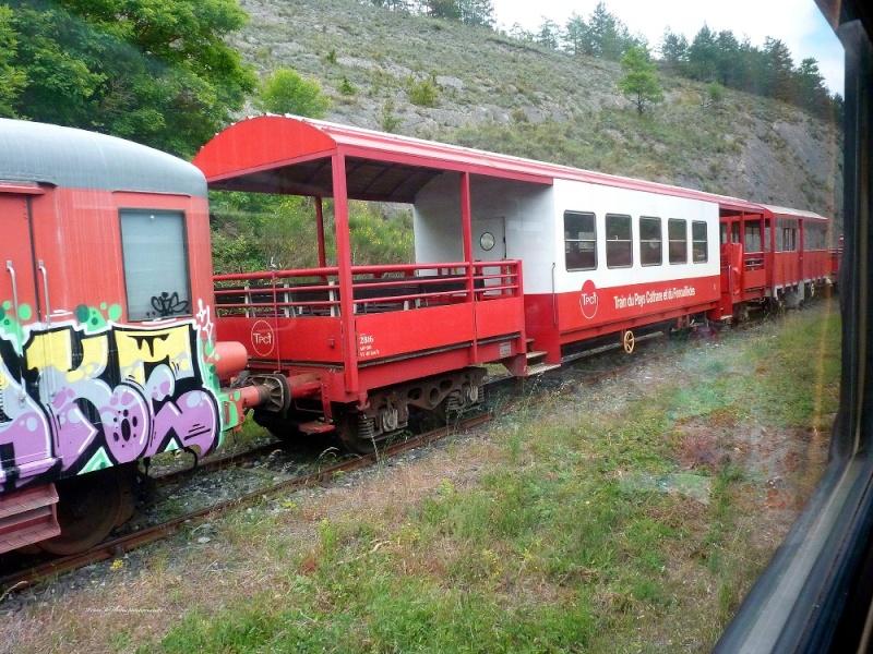Le Train de l'Aude de l'AP2800 - Page 1 P1070714