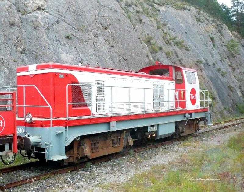 Le Train de l'Aude de l'AP2800 - Page 1 P1070715
