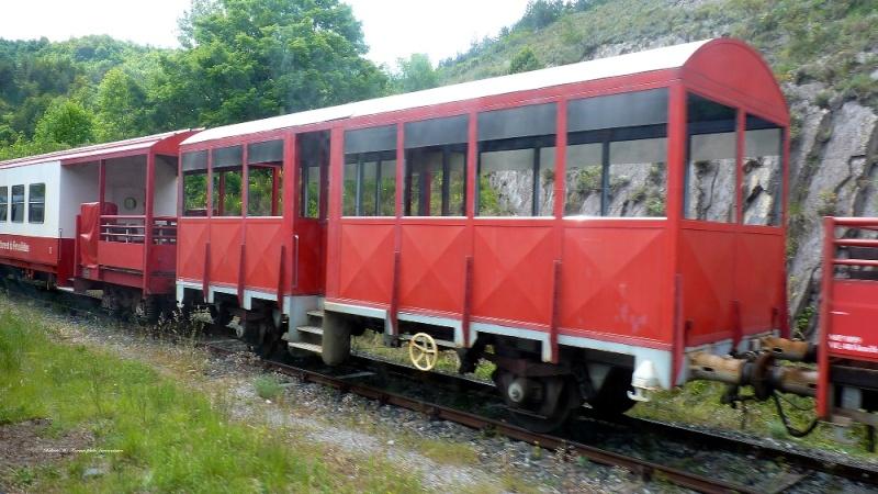 Le Train de l'Aude de l'AP2800 - Page 1 P1070717