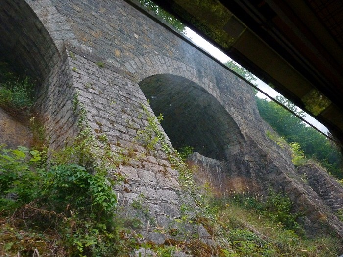 Le Train de l'Aude de l'AP2800 - Page 1 P1070720