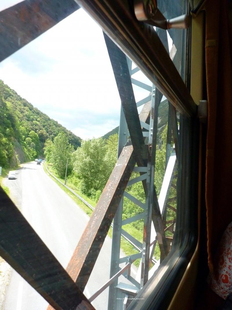 Le Train de l'Aude de l'AP2800 - Page 1 P1070721