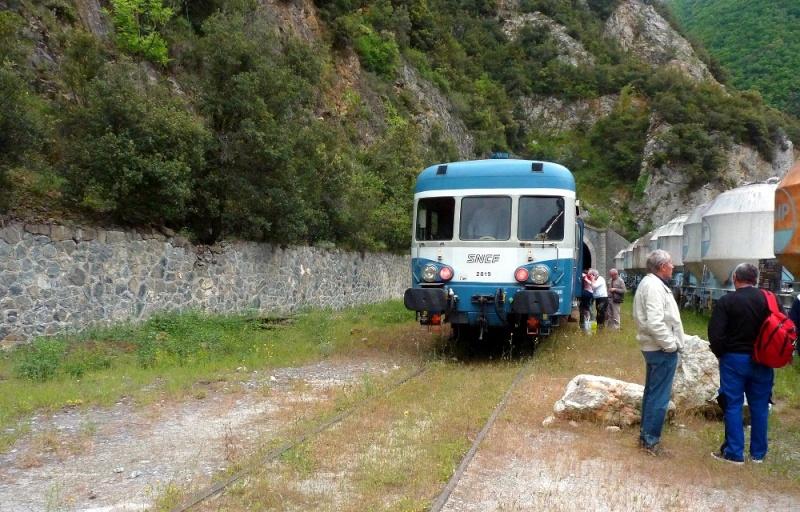 Le Train de l'Aude de l'AP2800 - Page 1 P1070725
