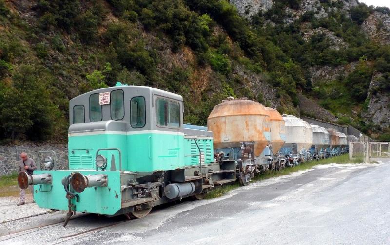 Le Train de l'Aude de l'AP2800 - Page 1 P1070726