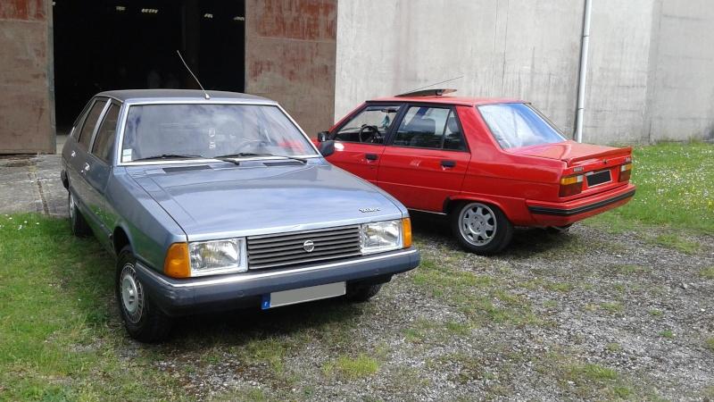 Ma Talbot 1510 SX de 1982 - Page 2 20150524