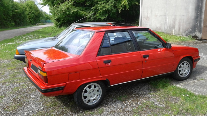 Ma Talbot 1510 SX de 1982 - Page 2 20150525