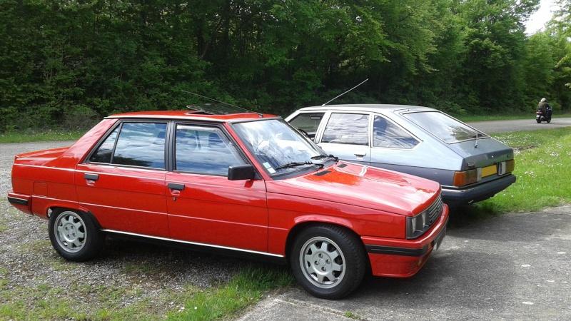 Ma Talbot 1510 SX de 1982 - Page 2 20150526