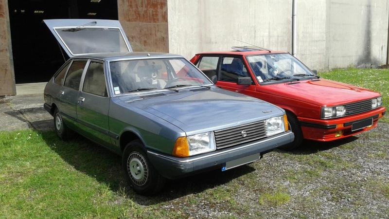Ma Talbot 1510 SX de 1982 - Page 2 20150528