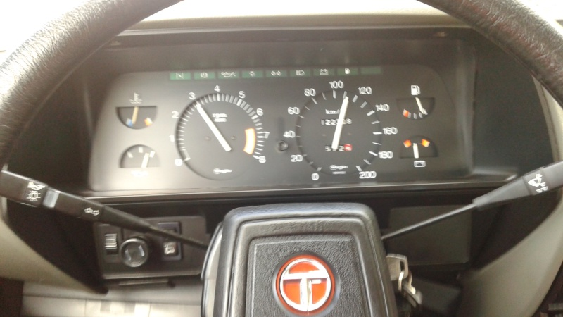 Ma Talbot 1510 SX de 1982 - Page 2 20150536