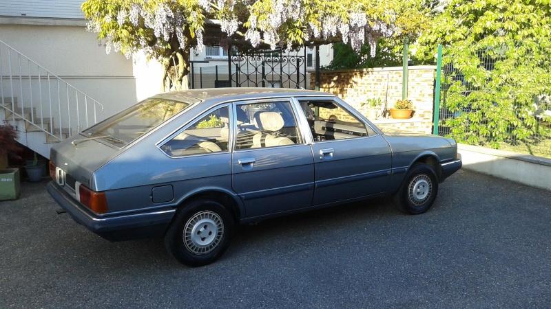 Ma Talbot 1510 SX de 1982 - Page 2 20150537