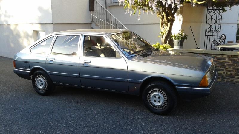 Ma Talbot 1510 SX de 1982 - Page 2 20150538