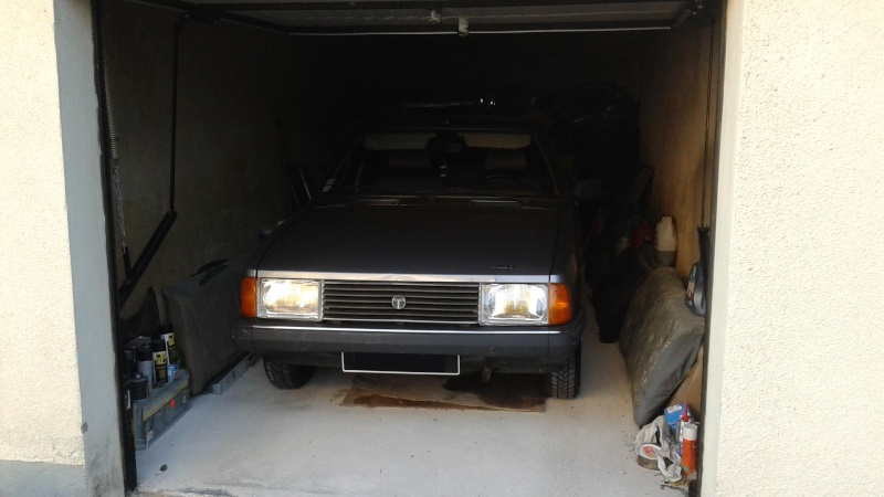 Ma Talbot 1510 SX de 1982 - Page 2 20150540