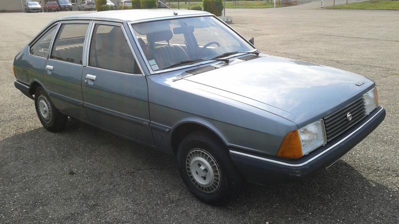 Ma Talbot 1510 SX de 1982 - Page 2 20150554