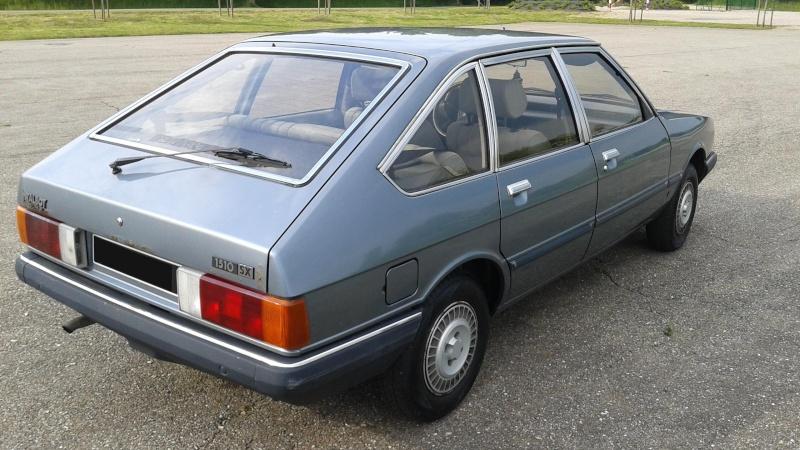 Ma Talbot 1510 SX de 1982 - Page 2 20150559