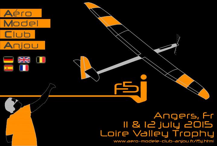 F5J - Loire Valley Trophy 2015 - 11/12 Juillet  - Angers Bandea10