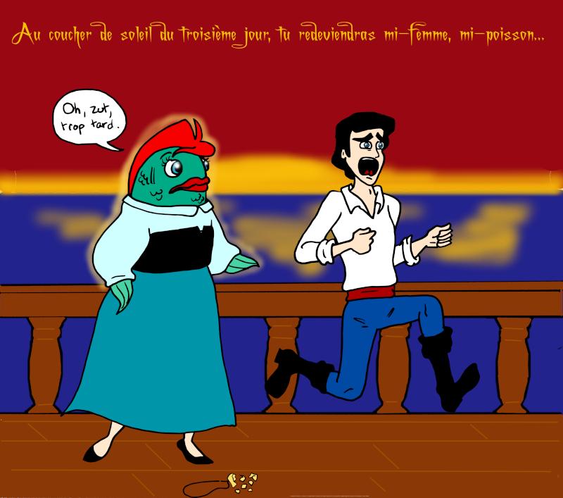 Mesclun de dessins - Page 3 Couche10