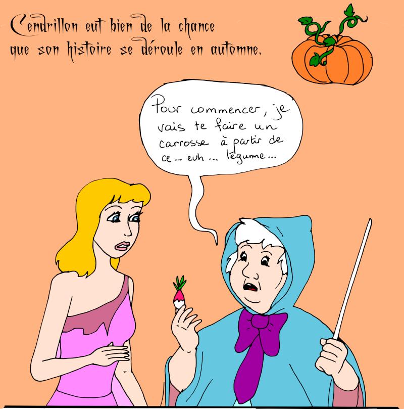 Mesclun de dessins - Page 3 Faveur10