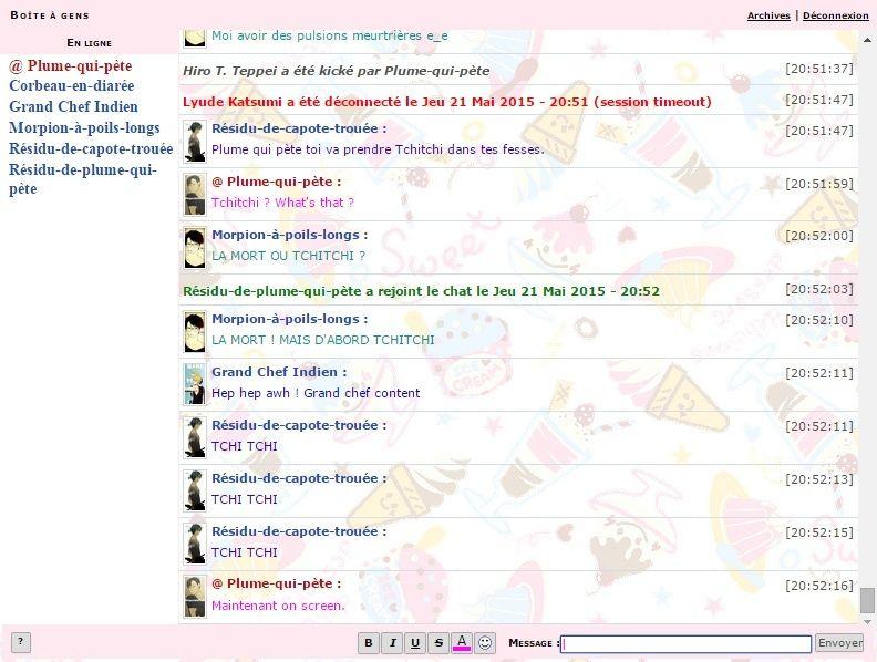 Les perles des membres du forum. - Page 2 Bthudu10